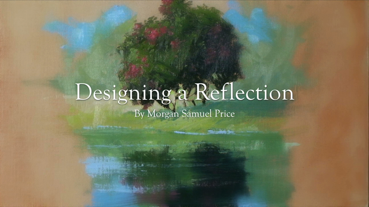 Designing a Reflection